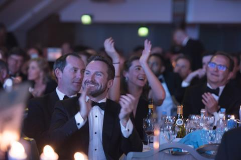 resi_awards2018_winners-19